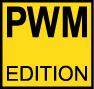PWM Logotyp